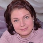 Бутакова Татьяна