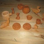 Керамическая мастерская