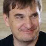 Краселюк Игорь Николаевич