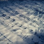 Музыка для сайта