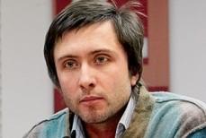 режиссер Андрей Май